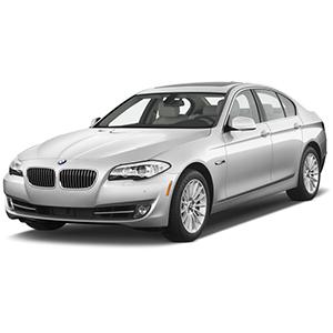 Casse auto à Rouen : les pièces de BMW 535 en vente
