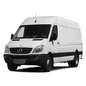 casse auto rouen les pi ces de mercedes sprinter en vente. Black Bedroom Furniture Sets. Home Design Ideas