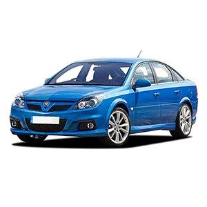 Casse auto à Rouen : les pièces de OPEL Vectra en vente