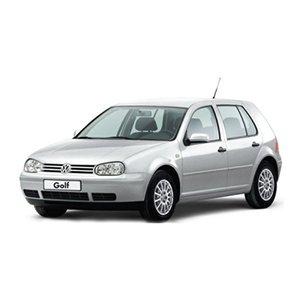 Casse auto à Rouen : les pièces de VOLKSWAGEN Golf 4 en vente