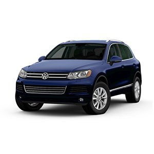 casse auto rouen les pi ces de volkswagen touareg en vente. Black Bedroom Furniture Sets. Home Design Ideas