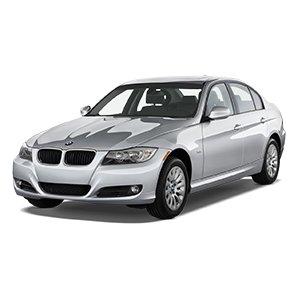 Casse auto à Rouen : les pièces de BMW Série 3 en vente