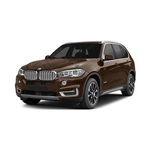 Casse auto à Rouen : les pièces de BMW X5 en vente