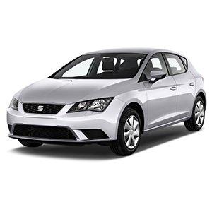 Casse auto à Rouen : les pièces de SEAT Leon en vente