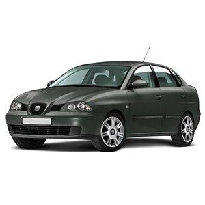 Casse auto à Rouen : les pièces de SEAT Cordoba en vente