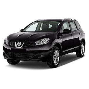 casse auto rouen les pi ces de nissan qashqai en vente. Black Bedroom Furniture Sets. Home Design Ideas