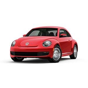 Casse auto à Rouen : les pièces de VOLKSWAGEN New Beetle en vente