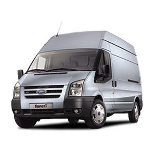 casse auto rouen les pi ces de ford transit en vente. Black Bedroom Furniture Sets. Home Design Ideas