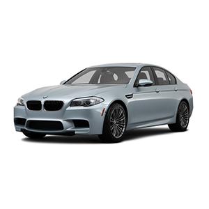 Casse auto à Rouen : les pièces de BMW M5 en vente