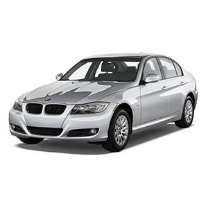 Casse auto à Rouen : les pièces de BMW 325 en vente