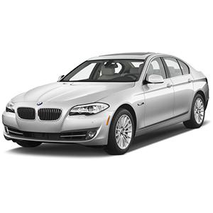 Casse auto à Rouen : les pièces de BMW 530 en vente