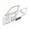glace porte arrière gauche d'occasion disponibles à la vente | Casse auto à Rouen