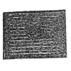 tapis de coffre d'occasion disponibles à la vente | Casse auto à Rouen