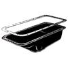 Carter inférieur plastique d'occasion disponibles à la vente | Casse auto à Rouen