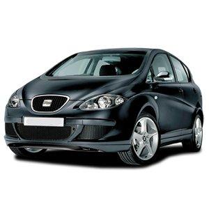 Casse auto à Rouen : les pièces de SEAT Toledo en vente