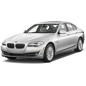 Casse auto à Rouen : les pièces de BMW 520 en vente