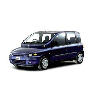 Casse auto à Rouen : les pièces de FIAT Multipla en vente