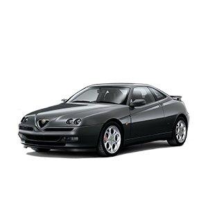 Casse auto à Rouen : les pièces de ALFA ROMEO GTV en vente