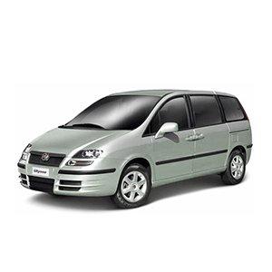 Casse auto à Rouen : les pièces de FIAT Ulysse en vente